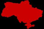 UKRmap