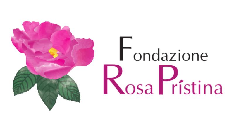 Fondazione Rosa Pristina - Soleterre partner